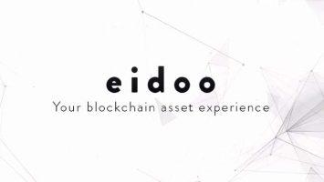 Eidoo (EDO) и ее прогноз на 2019 год