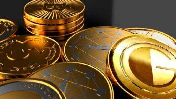 прогноз Ultimate Secure Cash