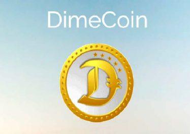 Dimecoin