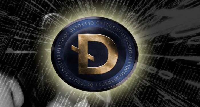 майнинг Darkcoin