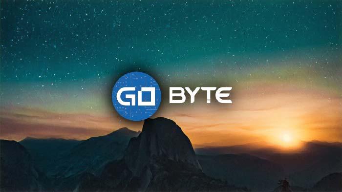 GoByte (GBX) и ее прогноз