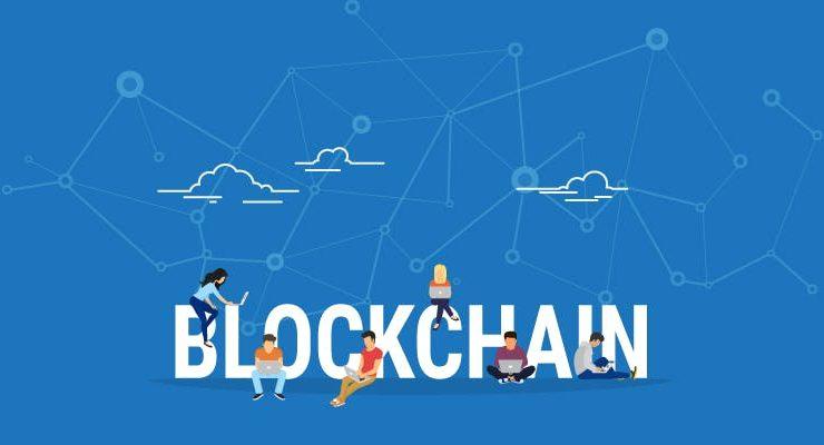 Как стать блокчейн-разработчиком