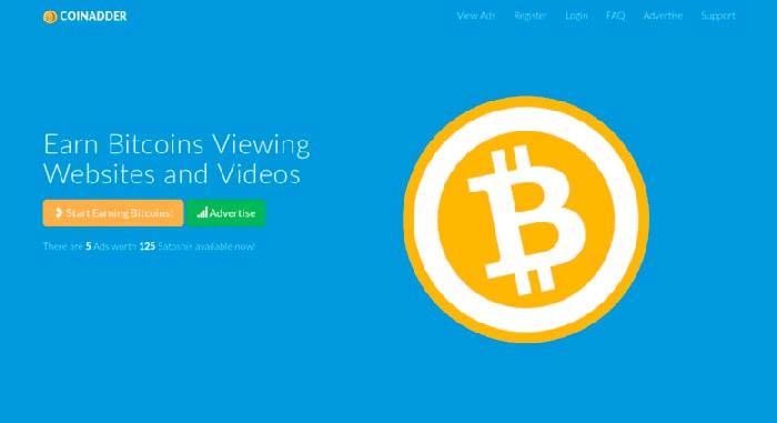 coinadder.com
