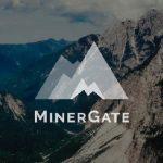 Как выводить деньги с MinerGate и какими сервисами пользоваться?