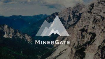 Как выводить деньги с MinerGate