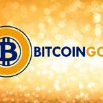 Обзор криптовалюты Bitcoin Gold и ее перспективы на 2019 год