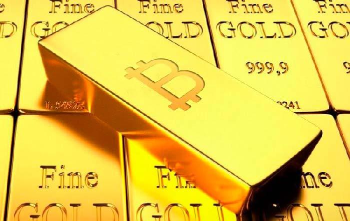 Bitcoin Gold mining pool