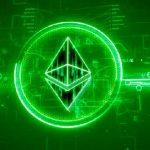 Обзор криптовалюты Ethereum Classic и ее перспективы на 2021 год