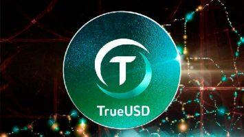 Криптовалюта TrueUSD (TUSD)