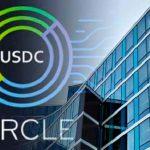 Обзор криптовалюты USD Coin и ее перспективы на 2020 год