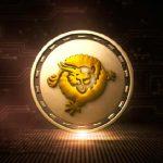 Обзор криптовалюты Bitcoin SV и ее перспективы на 2019 год