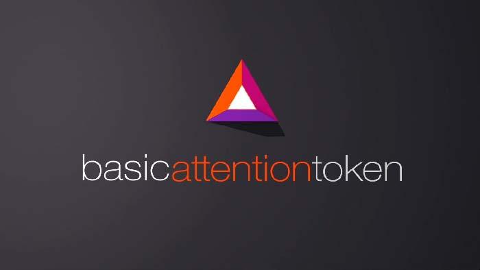 криптовалюта Basic Attention Token