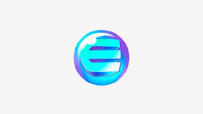 Криптовалюта Enjin Coin (ENJ)