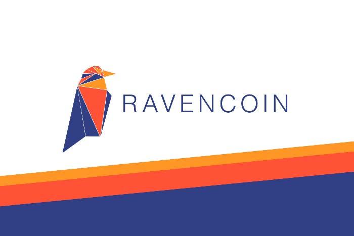 Криптовалюта Ravencoin (RVN)