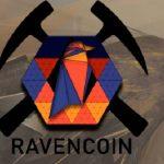 Обзор криптовалюты Ravencoin и ее перспективы на 2020 год