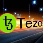 Обзор криптовалюты Tezos и ее перспективы на 2020 год