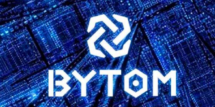Криптовалюта Bytom (BTM)