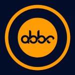 Обзор криптовалюты ABBC Coin и ее перспективы на 2020 год