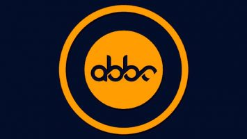 Криптовалюта ABBC Coin (ABBC)