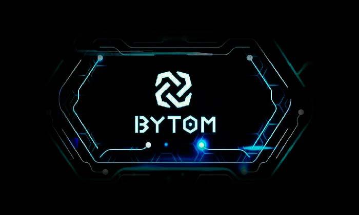 BTM криптовалюта