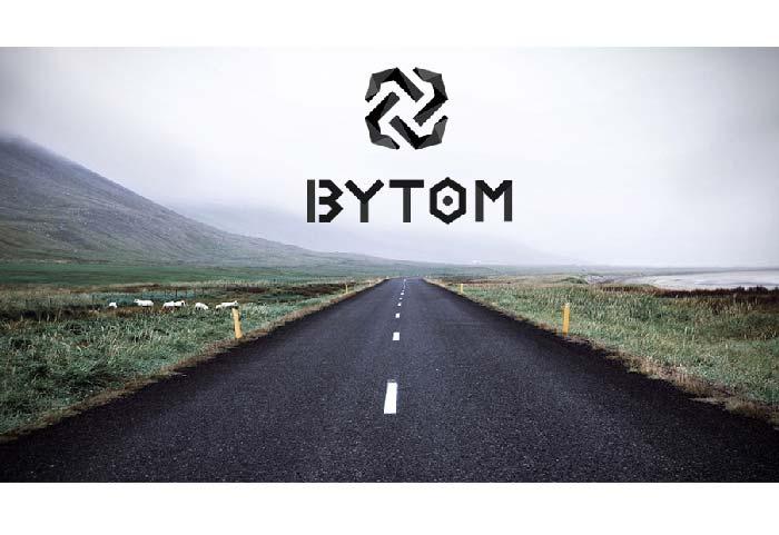 Перспективы BTM на 2019 год