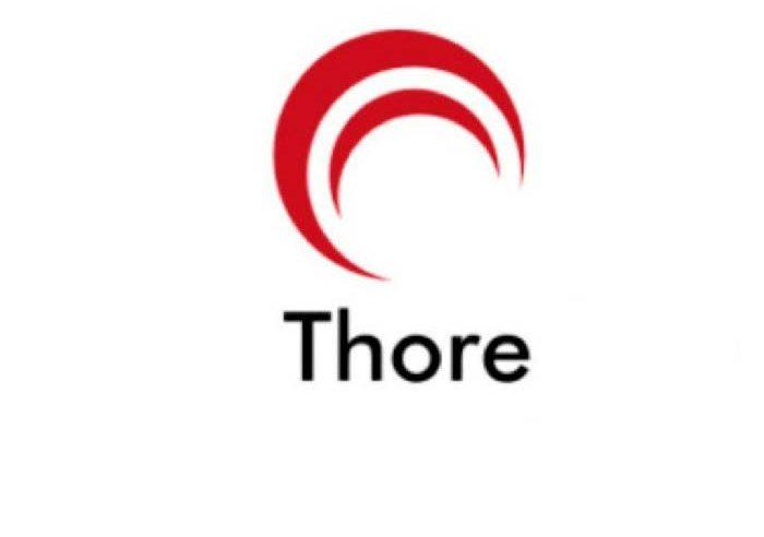 Thorecoin (THR)