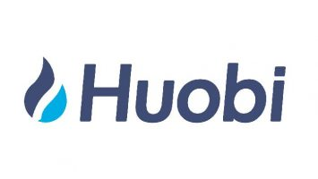 Криптовалюта Huobi Token (HT)