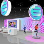 Обзор криптовалюты Enjin Coin и ее перспективы на 2021 год