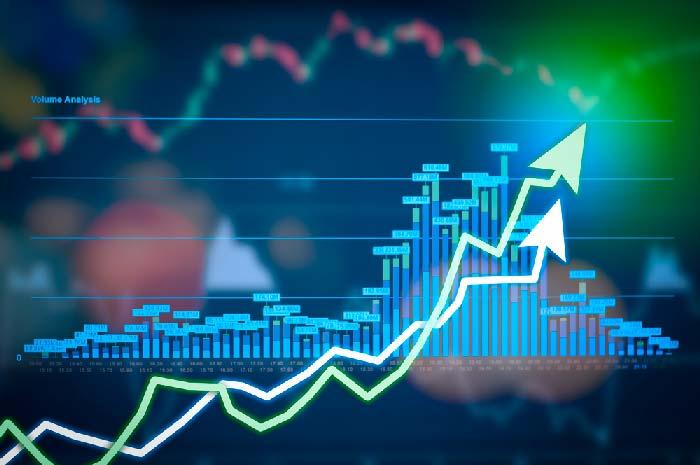 прогноз криптовалюты