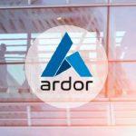 Обзор криптовалюты Ardor и ее перспективы на 2021 год