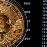 Как заработать 1 Биткоин на Freebitcoin?