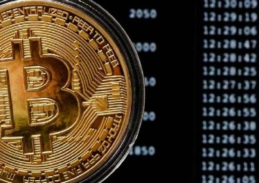 Как заработать 1 Биткоин на Freebitcoin
