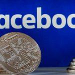 Обзор криптовалюты Libra и ее перспективы на 2020   год