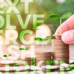 💰 Обзор криптовалюты SOLVE и ее перспективы на 2021 год
