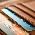 Обзор криптовалюты Crypto.com и ее перспективы на 2019 год