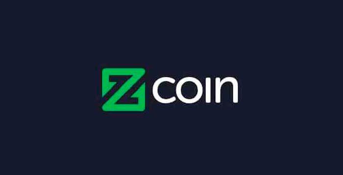 coin ZCX