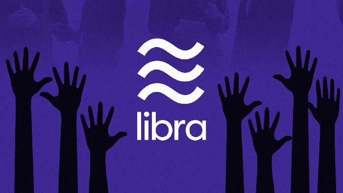 токен Libra