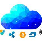 Калькулятор облачного майнинга криптовалют
