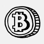 Неподтвержденные транзакции в сети биткоина