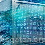 Выбор лучшего мультивалютного кошелька для криптовалюты на 2021 год