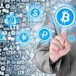 Рейтинг 15 лучших криптобирж 2021 года