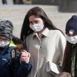 Последние новости о коронавирусе в Красноярске на 22 апреля 2020 года