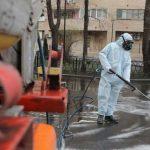 Последние новости о коронавирусе в Омске на 3 мая 2020 года