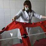 Последние новости о коронавирусе в Хабаровске на 22 апреля 2020 года
