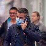 Последние новости о коронавирусе в Томске на 3 мая 2020 года