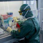 Последние новости о коронавирусе в Одинцово на 21 апреля 2020 года