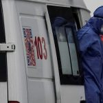 Последние новости о коронавирусе в Коломне на 3 мая 2020 года