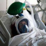 Последние новости о коронавирусе в Волгограде на 3 мая 2020 года