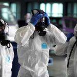 Последние новости о коронавирусе в Казани на 3 мая 2020 года
