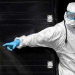 Последние новости о коронавирусе в Пскове на 23 апреля 2020 года